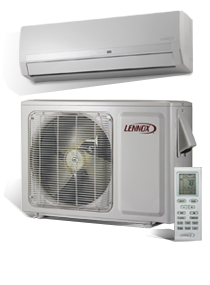 A Residential AC Service and Cherry Valley, CA: Proper Preventative Care of Your Air Conditioning Unit